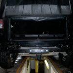 anhängerkupplung jeep wrangler jk