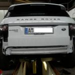ahk range rover evoque