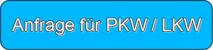 button anfrage pkw